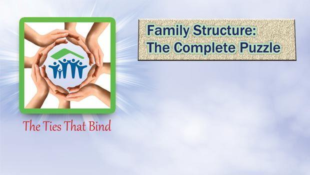 2013_2_family